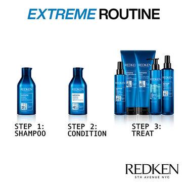 REDKEN Extreme Anti-Snap Treatment 240ml