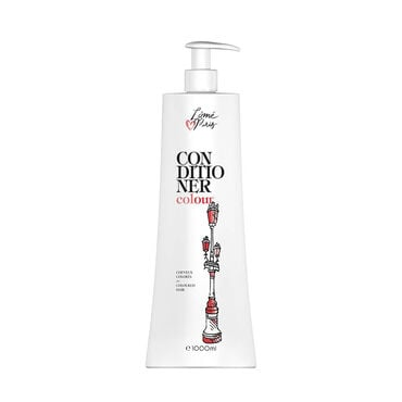 Lomé Paris Colour Conditioner 1l