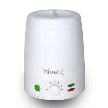 Hive of Beauty Neos 1000cc Heater White