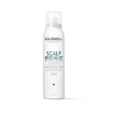 Goldwell Dualsenses Anti-Hair Loss Spray 125ml