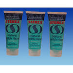 Sterex Apres Cream Clear 30ml Pack of 10