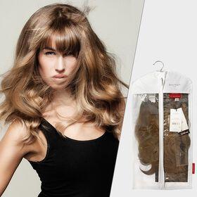 Balmain Hair Dress Memory Hair 45cm - London
