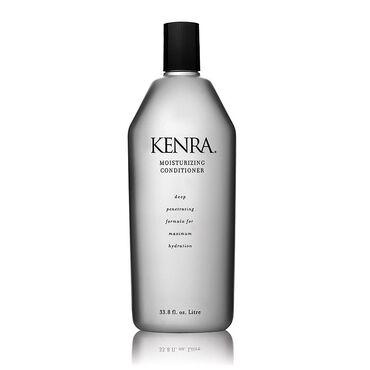 Kenra Professional Moisturizing Conditioner 1000ml