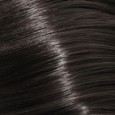 L'Oréal Professionnel Majirel Cool Cover Permanent Hair Colour - 6.1 Blondes 50ml