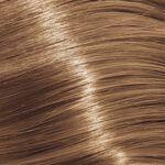 Wella Professionals Koleston Perfect Permanent Hair Colour 9/38 Very Light Blonde Golden Pearl Rich Naturals 60ml