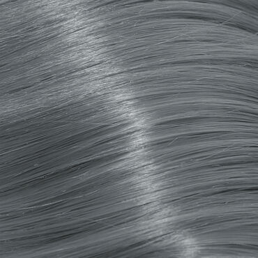 Matrix SoColor Cult Semi-Permenant Hair Colour Marble Grey 118ml
