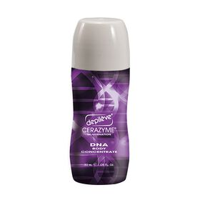 Depileve Cerazyme DNA Body Serum Roll-On 6 x 30ml