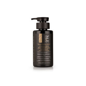 Minerals of Eden Instant Revive Leave In Styling Cream, 300ml