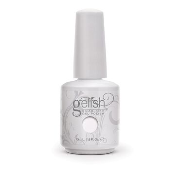 Gelish Soak Off Gel Polish Fables and Fairytales Collection - Magic Within 15ml