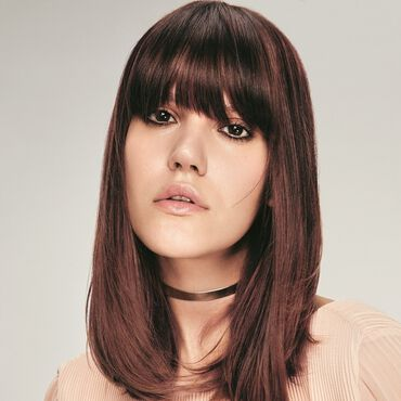L'Oréal Professionnel The Art of Colouring a Haircut Course