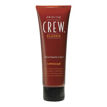 American Crew Classic Superglue 125ml
