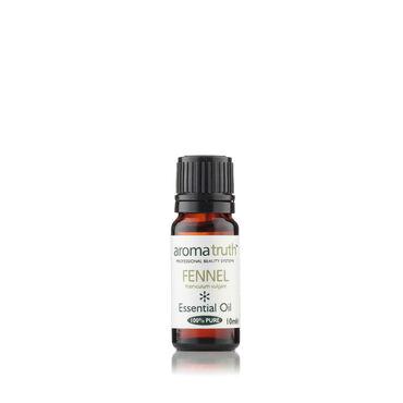Aromatruth Essential Oil - Fennel 10ml