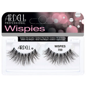 26bce45ef76 Eyelashes and Brow Supplies | Curlers, Brow Tint and Tools | Salon ...