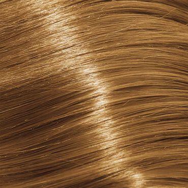 Wella Professionals Koleston Perfect Permanent Hair Colour 10/3 Lightest Blonde Gold Rich Naturals 60ml