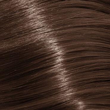 Kemon Nayo Permanent Hair Colour - 6.1 Dark Ash Blonde 50ml