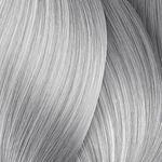 L'Oréal Professionnel Majirel Cool Inforced Permanent Hair Colour - 10.1 Lightest Ash Blonde 50ml
