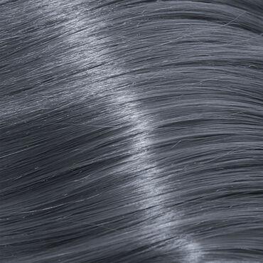 Crazy Color Semi Permanent Hair Colour Cream - Slate 100ml