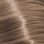 Wildest Dreams Clip In Single Weft Human Hair Extension 18 Inch - 601 Ash Blonde