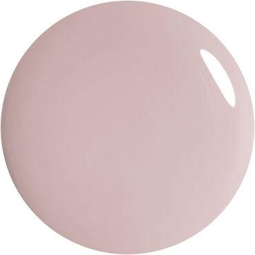 ASP Soak Off Gel - Barely Pink 3.5g