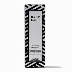 Babe Lash Enhancing Conditioner 3ml