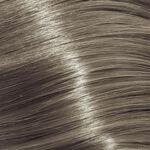 #mydentity Permanent Hair Colour 10IG 58g