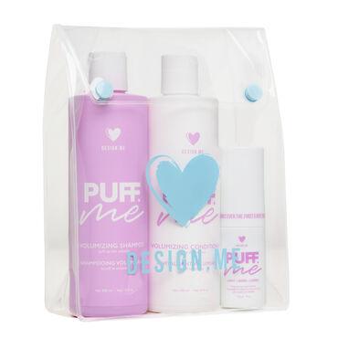 Design.ME Puff.ME Light Volume Kit