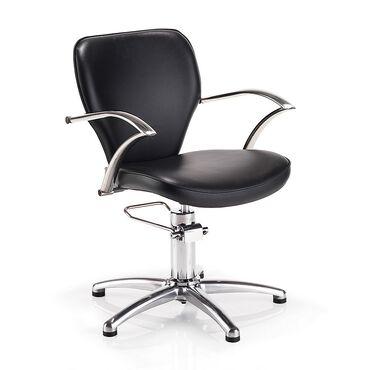 REM Miranda Styling Chair