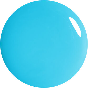 ASP Signature Match-Ups Gel Polish Ibiza Beach Club Collection Ocean Beach Blue 2x14ml