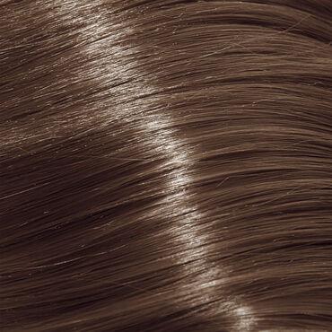 L'Oréal Professionnel Majirel Permanent Hair Colour - 8 Light Blonde 50ml