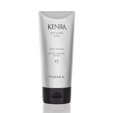 Kenra Professional Styling Gel 17 177ml
