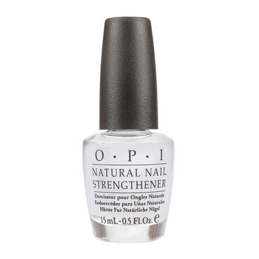 OPI Natural Nail Strengthener 15ml
