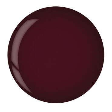 ASP Power Stay Professional Long-lasting & Durable Nail Lacquer - Merlot 9ml