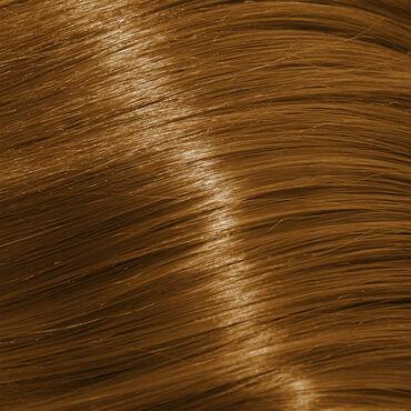 XP100 Intense Radiance Permanent Hair Colour - 8.03 Warm Light Blonde 100ml