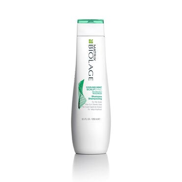 Matrix Scalpsync Refreshing Shampoo 250ml