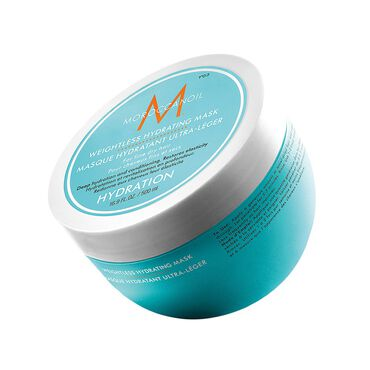 Moroccanoil Light Hydrating Mask 500ml