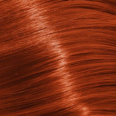 Wella Professionals Koleston Perfect Permanent Hair Colour 0/43 Red Gold Special Mix 60ml