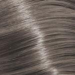 L'Oréal Professionnel Majirel Metallics Permanent Hair Colour - .11 50ml