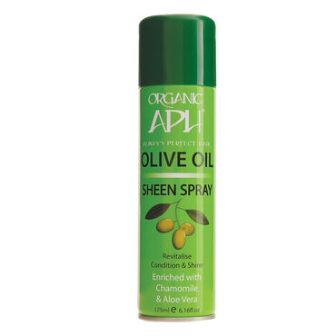 Aph Olive Oil S/Spray 1 75ml