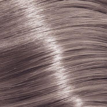 Wella Professionals Color Touch Semi Permanent Hair Colour - 8/81 Light Pearl Ash Blonde 60ml