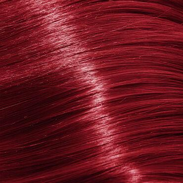 Wella Professionals Color Touch Relights Semi Permanent Hair Colour - /56 Mahogany Violet 60ml