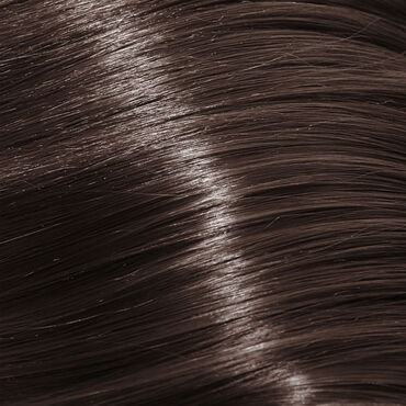 L'Oréal Professionnel INOA Permanent Hair Colour 5 Light Brown