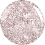 ASP T3 LED UV Gel - Fairy Dust 3.5 g