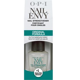 OPI Nail Envy Original Formula Nail Strengthener 15ml