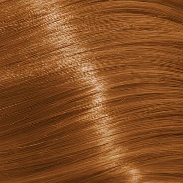 Ion Permanent Hair Colour - 9.0 Very Light Intense Blonde 100ml