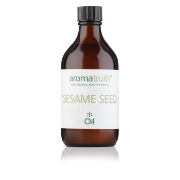 Aromatruth Sesame Seed Oil 500ml