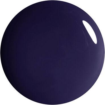 Morgan Taylor Nail Lacquer - Super Ultra Violet 15ml