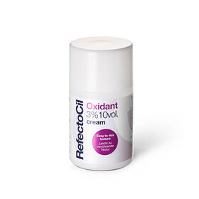 RefectoCil Oxid 3% Cream100ml