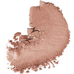 Lord & Berry Bronzer - Brick