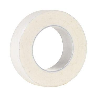 Lash FX Micropore Tape 10m