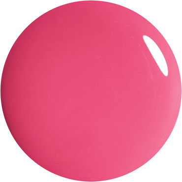 ASP Signature Match-Ups Gel Polish Ibiza Beach Club Collection Foam Party Pink 2x14ml